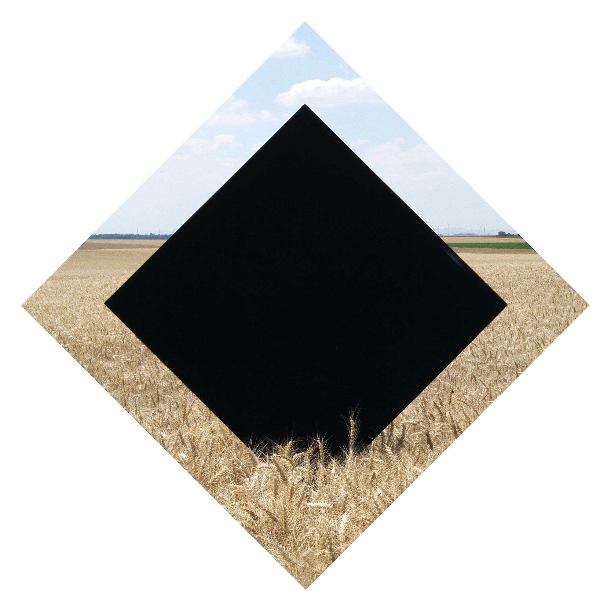 black-square.1