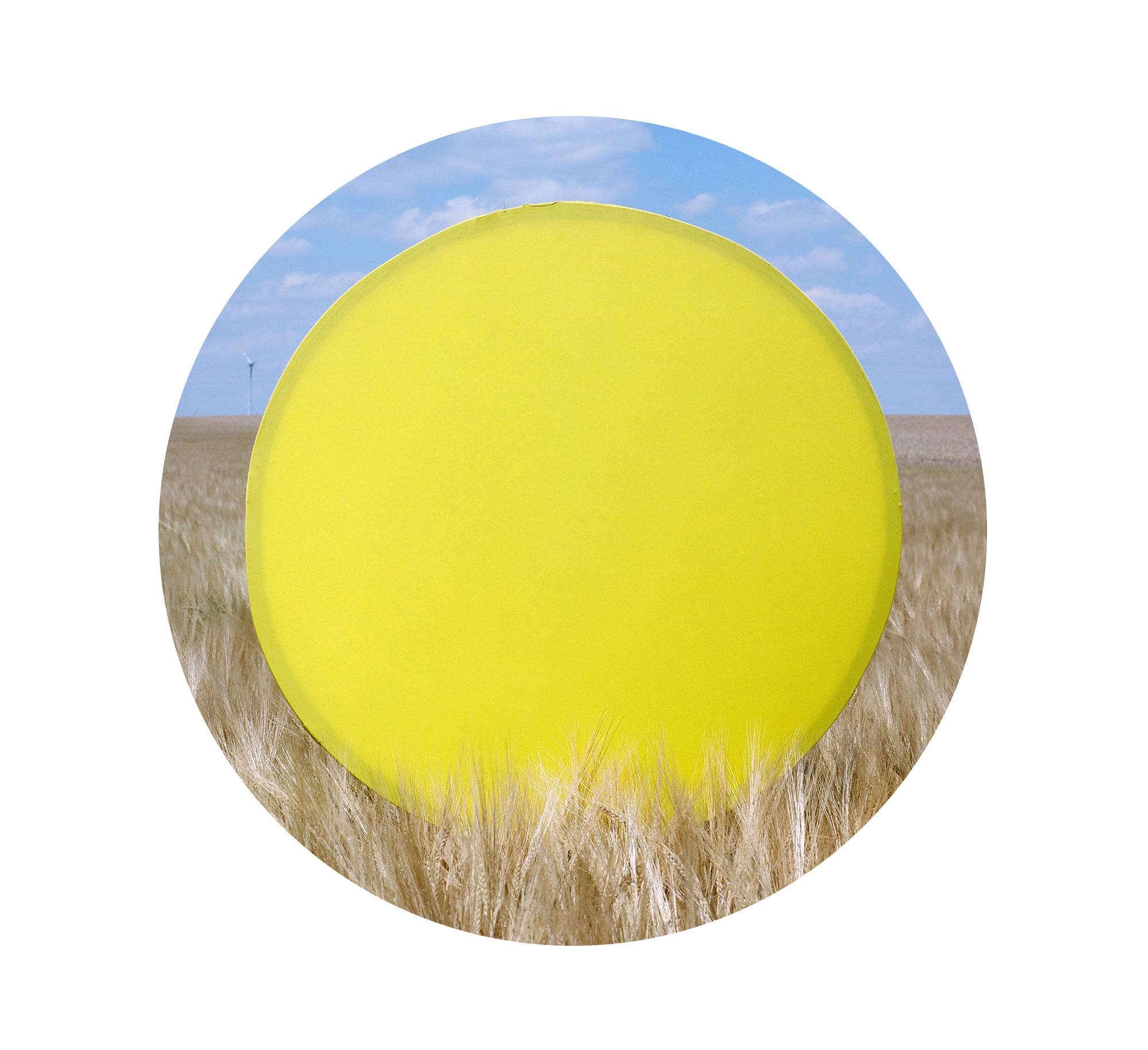 yello-circle.2